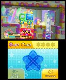 Kirby Triple Deluxe 29.03.2014  (1)