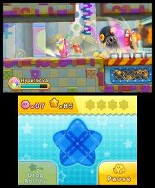 Kirby Triple Deluxe 29.03.2014  (2)