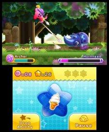 Kirby Triple Deluxe 29.03.2014  (3)