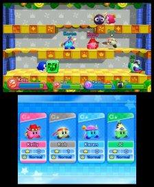 Kirby Triple Deluxe 29.03.2014  (4)