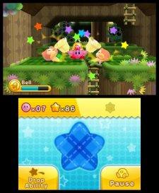 Kirby Triple Deluxe 29.03.2014  (5)