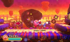Kirby Triple Deluxe images screenshots 4