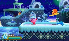 Kirby Triple Deluxe images screenshots 5