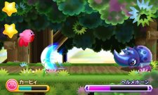 Kirby Triple Deluxe images screenshots 6