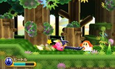 Kirby Triple Deluxe images screenshots 7
