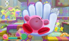 Kirby Triple Deluxe images screenshots 9