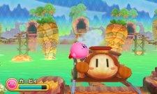 Kirby-Triple-Deluxe_screenshot-11