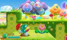 Kirby-Triple-Deluxe_screenshot-3