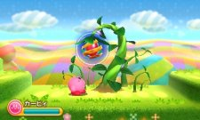 Kirby-Triple-Deluxe_screenshot-4