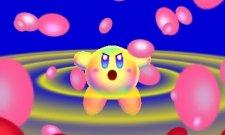 Kirby-Triple-Deluxe_screenshot-5