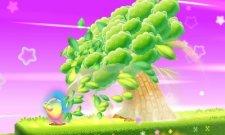 Kirby-Triple-Deluxe_screenshot-6
