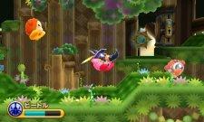 Kirby-Triple-Deluxe_screenshot-8