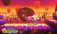 Kirby-Triple-Deluxe_screenshot-9