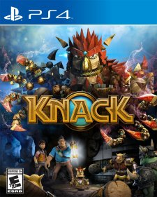 knack-cover-boxart-jaquette-ps4