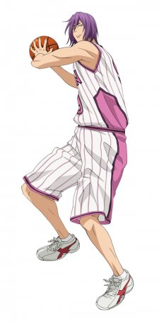 Kuroko's-Basketball_07-12-2013_art-6