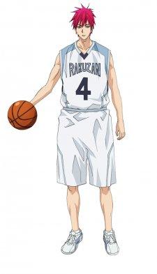 Kuroko's-Basketball_07-12-2013_art-7