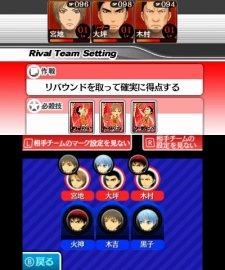 Kuroko's-Basketball_07-12-2013_screenshot-15