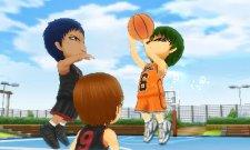 Kuroko's-Basketball_07-12-2013_screenshot-17