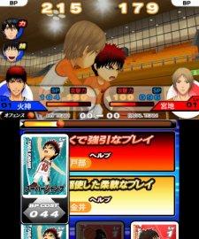 Kuroko's-Basketball_07-12-2013_screenshot-1