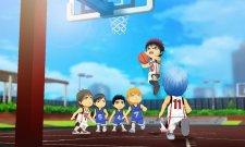 Kuroko's-Basketball_07-12-2013_screenshot-21