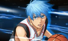 Kuroko's-Basketball_07-12-2013_screenshot-2