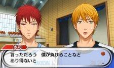 Kuroko's-Basketball_07-12-2013_screenshot-5