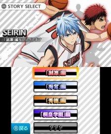 Kuroko's-Basketball_07-12-2013_screenshot-6