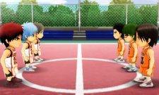 Kuroko's-Basketball_07-12-2013_screenshot-7