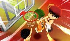 Kuroko's-Basketball_07-12-2013_screenshot-9