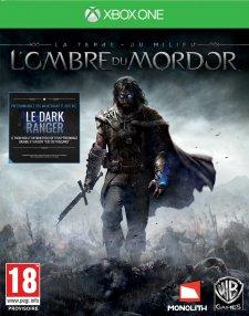 La-Terre-du-Milieu-L-Ombre-du-Mordor_03-04-2014_jaquette-1