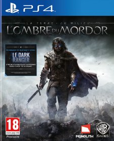 La-Terre-du-Milieu-L-Ombre-du-Mordor_03-04-2014_jaquette-3