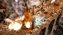 Lara-Croft-and-the-Temple-Osiris_09-06-2014_ (1)
