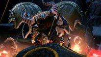 Lara-Croft-and-the-Temple-Osiris_09-06-2014_ (3)