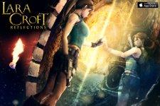 Lara-Croft-Reflections_21-12-2013_art-1