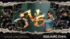 Lara-Croft-Reflections_21-12-2013_screenshot-4.