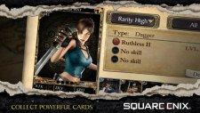 Lara-Croft-Reflections_21-12-2013_screenshot-5.