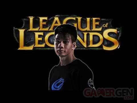 League_of_legends_Shiphtur