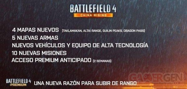 leak-dlc-bf4-rising-china