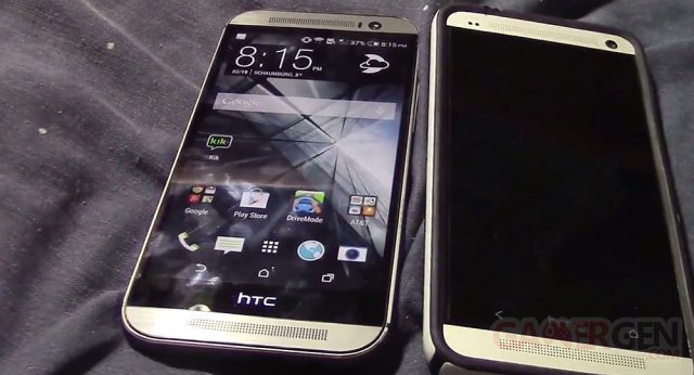 leak-HTC-M8-All-New-One-video (13)