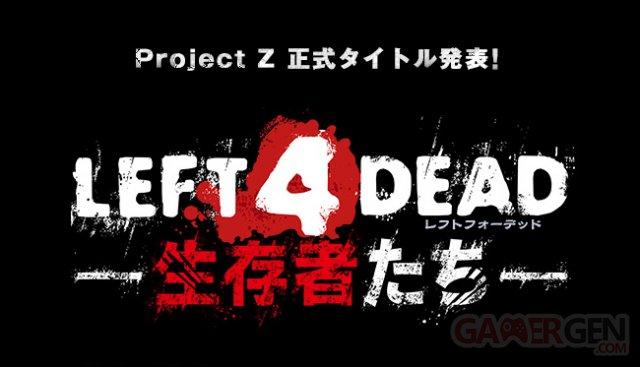 left-4-dead-survivors