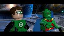 LEGO-Batman-3-Au-Dela-de-Gotham_14-06-2014_screenshot-10