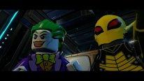 LEGO-Batman-3-Au-Dela-de-Gotham_14-06-2014_screenshot-11