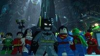 LEGO-Batman-3-Au-Dela-de-Gotham_14-06-2014_screenshot-13
