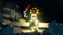 LEGO-Batman-3-Au-Dela-de-Gotham_14-06-2014_screenshot-16