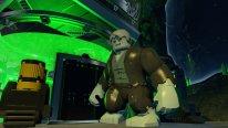 LEGO-Batman-3-Au-Dela-de-Gotham_14-06-2014_screenshot-17