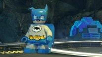 LEGO-Batman-3-Au-Dela-de-Gotham_14-06-2014_screenshot-4