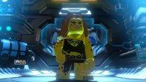 LEGO-Batman-3-Au-Dela-de-Gotham_14-06-2014_screenshot-5