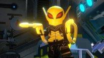 LEGO-Batman-3-Au-Dela-de-Gotham_14-06-2014_screenshot-8