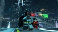 LEGO Batman 3_BatmanRobin_01_1