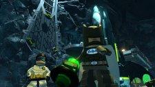LEGO Batman 3_BatmanSonarRobinTechno_01_1